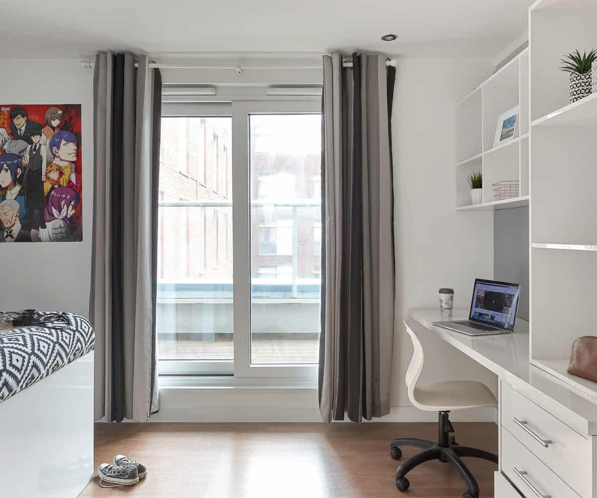 Hope_Street_Liverpool_Penthouse_Studio_Ultra_Plus_1000x1200