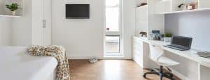 Hope_Street_Liverpool_Premier_Ensuite_Plus_7_13_Bed_Apartment_1440x550