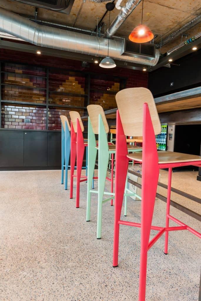 printworks-cafe