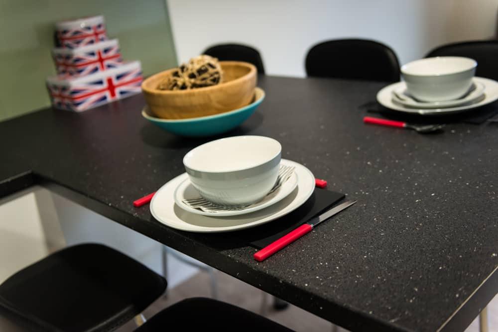 shared-kitchen-the-printworks