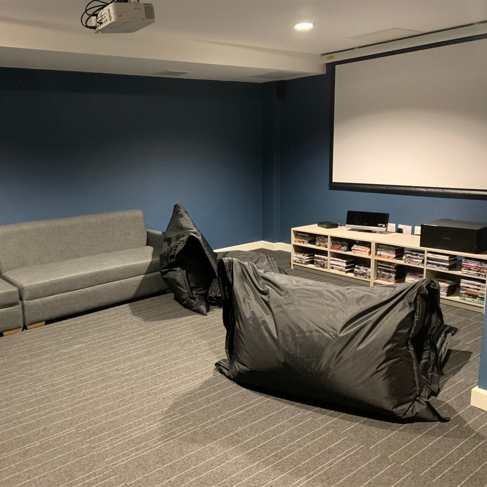 cinema-room