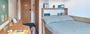 the-elements-sheffield-en-suite-bedroom-