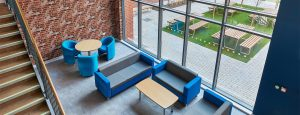 the-elements-sheffield-seating-area