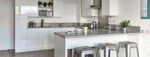 the-elements-sheffield-shared-kitchen