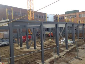 southampton-vincent-place-construction