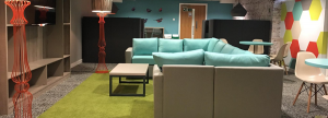 common-room-area-host-student-accommodation