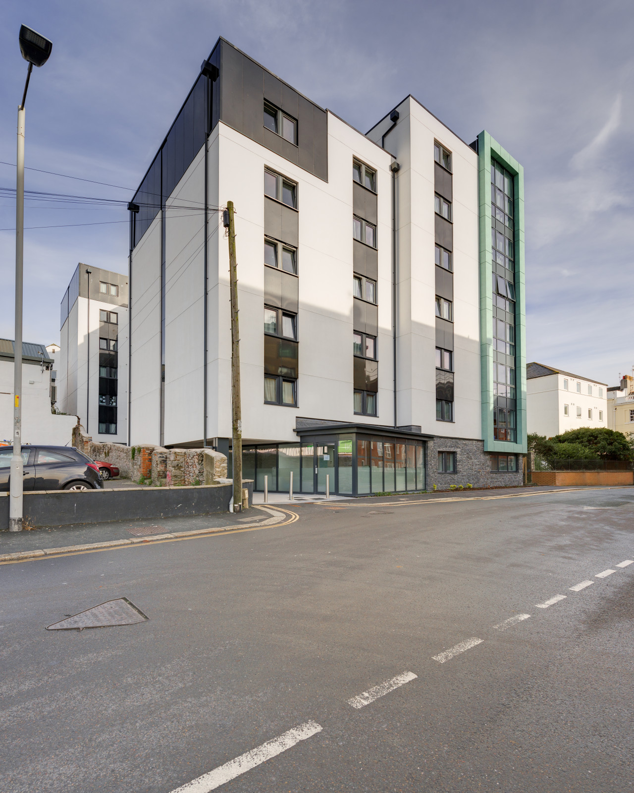 plymouth-the-old-dairy-student-accommodation-exterior-building