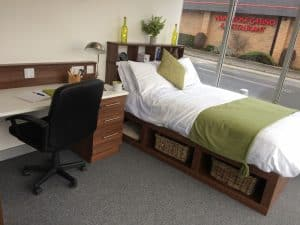leeds-the-foundry-bed-show-flat