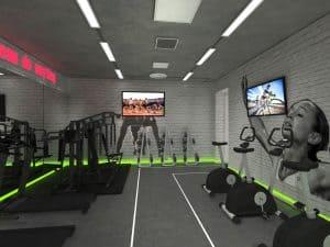 vincent-place-onsite-gym