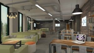 the-foundry-common-area-lounge