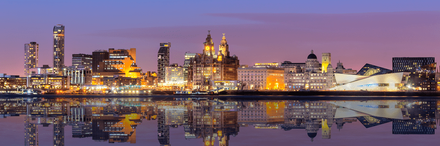 10 Things You Probably Didn T Know You Could Do In Liverpool Blog Host