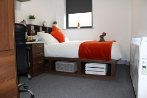 student-room-bed-and-storage