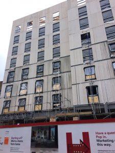 Vincent-place-building-february