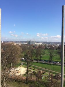 view-from-vincent-place