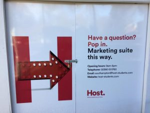 marketing-suite-this-way