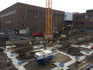 building-work-foundations-oct-2016