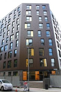 the-foundry-student-accommodation-front-building