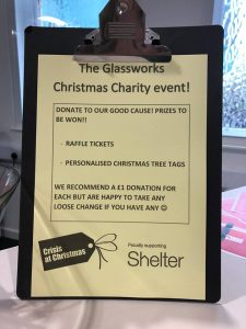christmas-tree-decorating-event