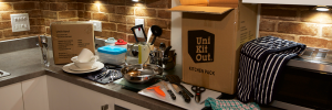unikitout-student-essentials-kitchen-pack