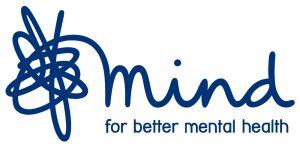 mind_charity_logo