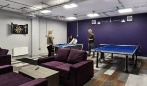 students-playing-pool