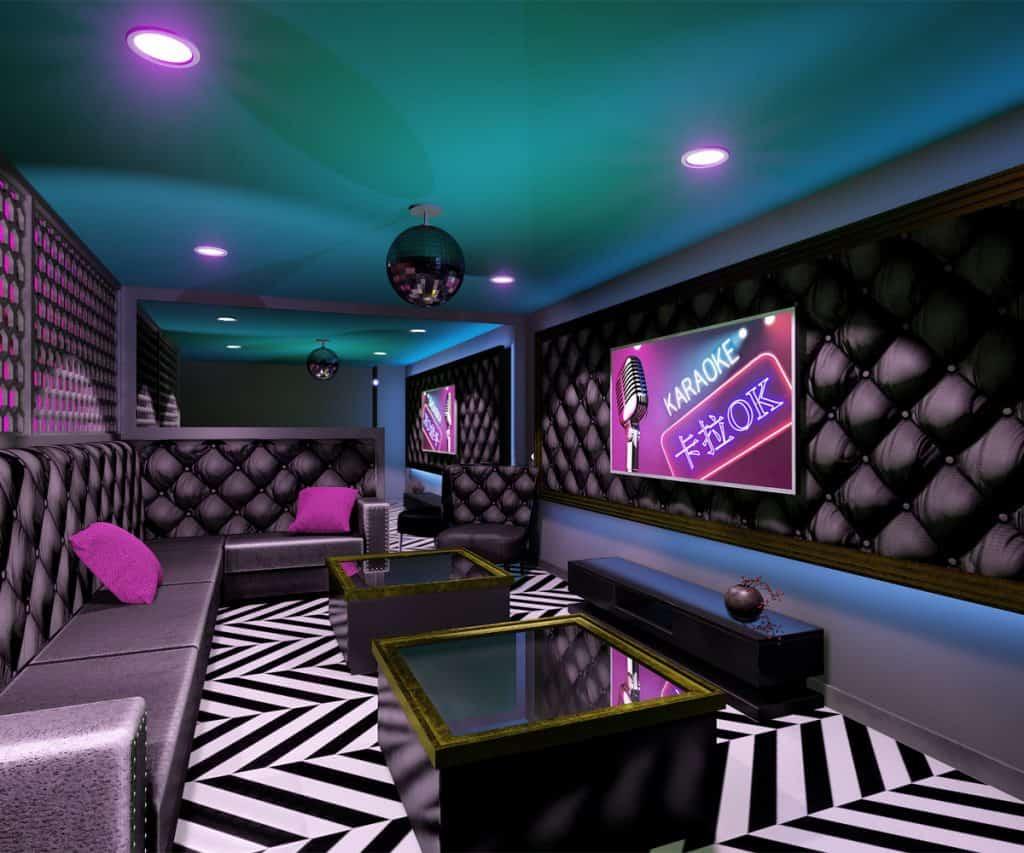 southampton-crossings-karaoke-room-