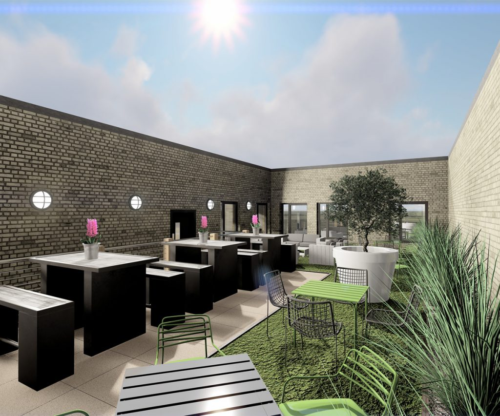 southampton-crossings-roof-terrace-