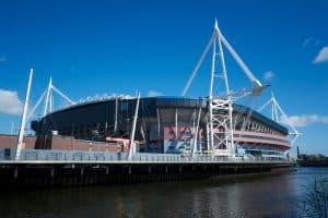 Cardiff-Millennium-Stadium