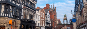 Chester_town-clock