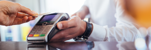 contactless-card-payment