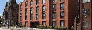 fontessa-house-student-accommodation-chester