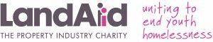 LandAid_Logo_RGB