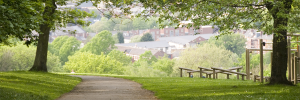 sheffield-park-