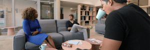 students-in-lounge-talking