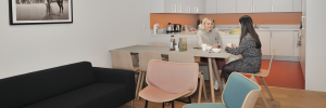 students-talking-in-shared-kitchen