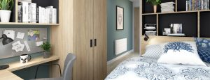 En-suite-room-cgi