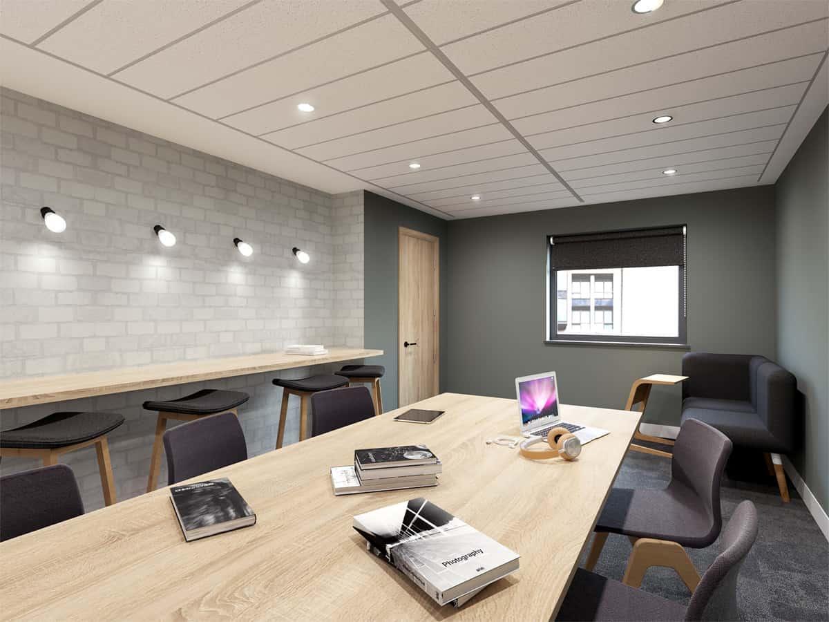 Host Southampton Crossings Classic Studio in Southampton