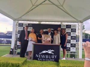 teamarchie-newbury-racecourse