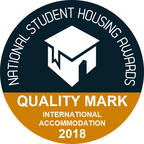 International Accommodation Quality Mark