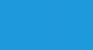 Just-a-Drop-Logo
