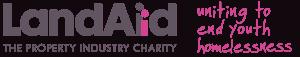 Land_Aid_logo