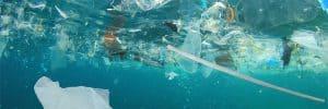 Plastic-pollution-in-ocean