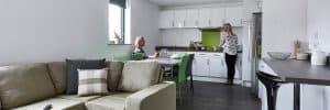 shared-kitchen-suites