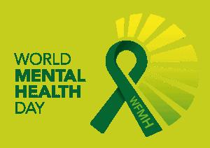 World-Mental-Health-Day-logo-