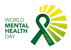 World-Mental-Health-Day-logo-