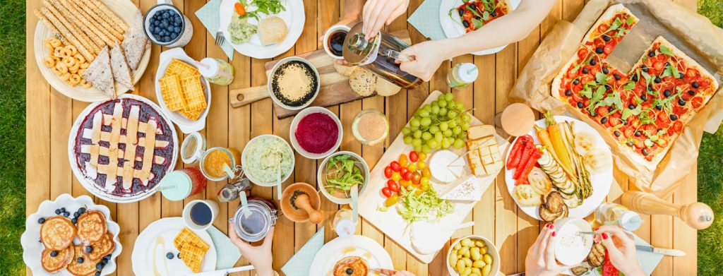 Openair-Meal-For-Friends-