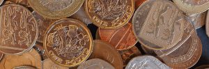 -Pound-Coins-United-Kingdom-