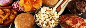 Unhealthy-Products-Food-Bad-Food