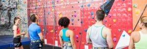 people-ready-to-rock-climb