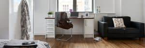 tidy-working-space-in-studio-room